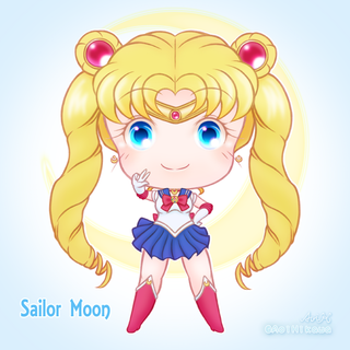 SailorMoon_s.png