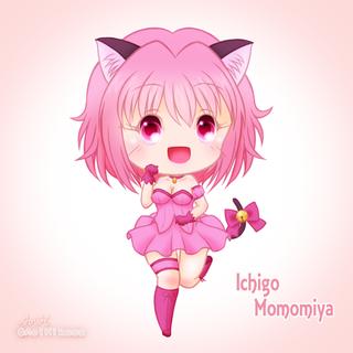 ichigo_s.png