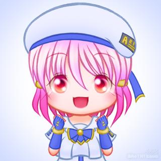meyu_anime_s_akari.png