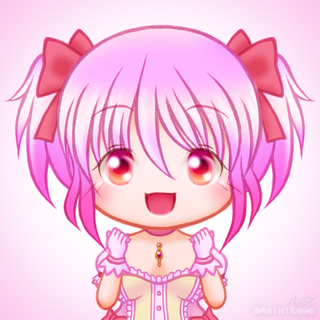 meyu_anime_s_madoka.png