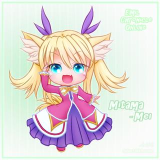mitama_mei_s.png