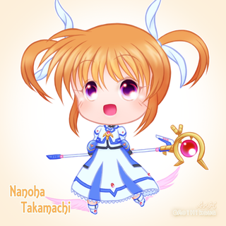 nanoha_s.png
