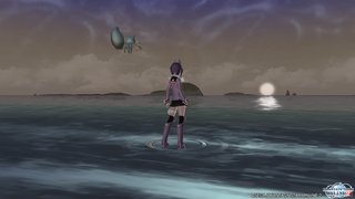 pso20140210_234220_000.png
