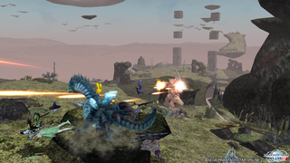 pso20140223_142723_004.png