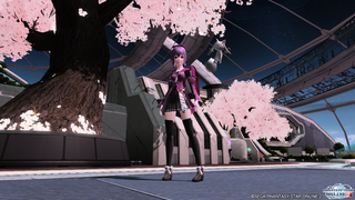 pso20140412_015513_003.png
