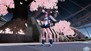 pso20140412_015540_005.png