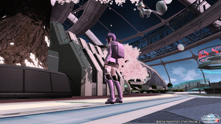 pso20140412_020012_006.png
