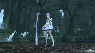 pso20160706_222418_011.png