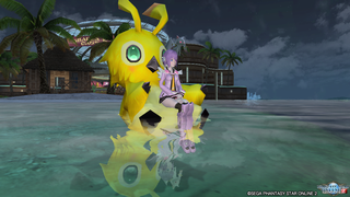 pso20160707_230756_001.png