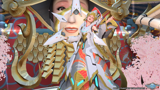 pso20160810_191331_003.png