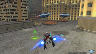 pso20160824_230621_004.png