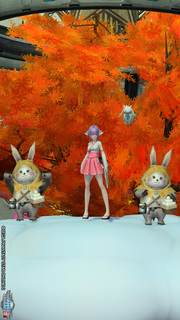 pso20161001_095656_006.png