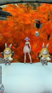 pso20161001_095749_009.png