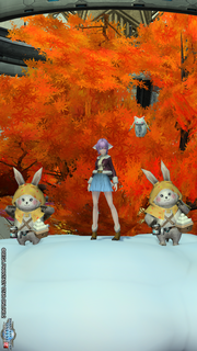 pso20161001_095847_012.png