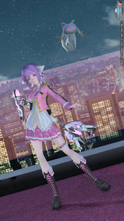 pso20161109_213903_010.png
