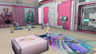pso20161122_231451_001.png
