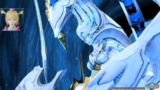 pso20161225_130706_000.png