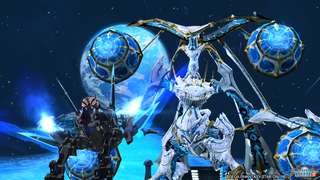 pso20161230_230135_000.png