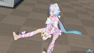 pso20170128_112507_045.png