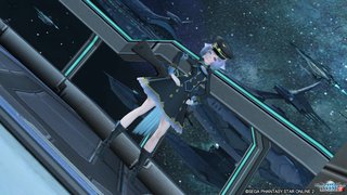 pso20170407_005954_000.png