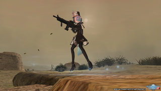 pso20170421_091655_028.png