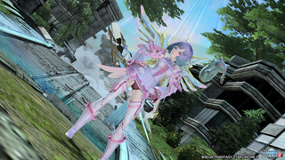 pso20170624_232712_003.png