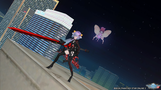 pso20170805_230507_013.png