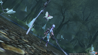 pso20170827_214404_027.png