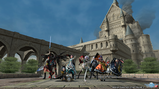 pso20180108_001441_002.png