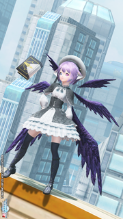 pso20190208_235649_000.png