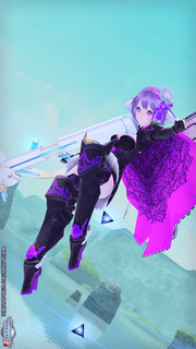 pso20190427_195629_070.png