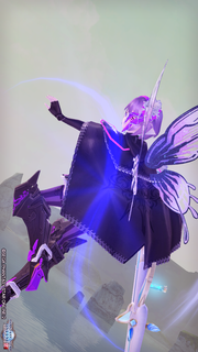 pso20190427_195659_078.png