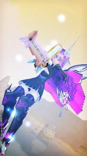 pso20190427_195721_083.png