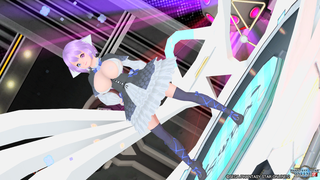 pso20190605_010013_010_t.png