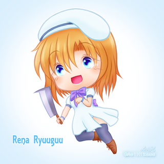 rena_s.png