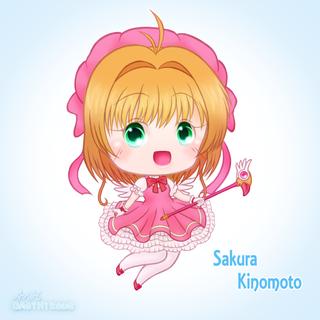 sakura_s.png