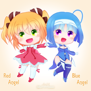 twin_angel_s.png
